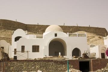 arabic vila