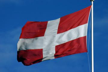 drapeau savoie