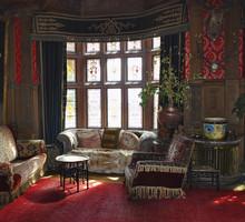 Pokój Zamek