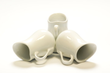 the 3 jug