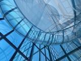 turbulent architecture