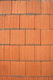 energy efficient tiling poster