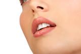 Fototapety woman face