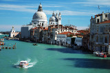 grand canal-