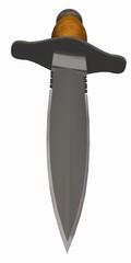 dague poignard