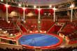 circus arena 2 - 2955524