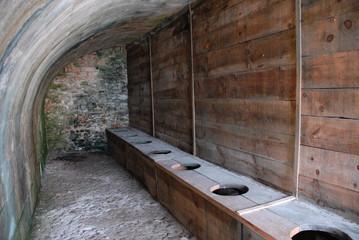 latrines à brouage (17)