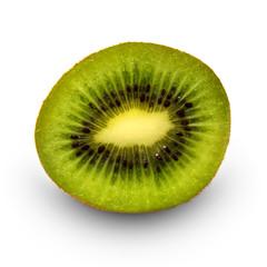 ripe by kiwi