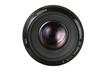 fix photo lens - 2971308