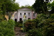 portmeirion, village