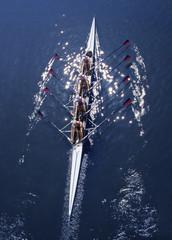 rowing-34c