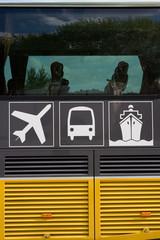 bus detail_01
