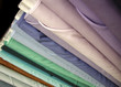 quilt fabric pastels