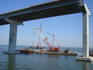 bay st.louis bridge