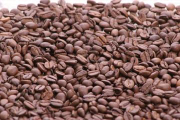 kofe beans