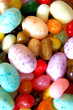 jelly beans / candy