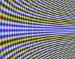 hypnotic net