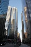 Fototapeta budynek - biznes - Budynek