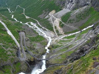 trollstigen-road@norway