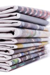 newspaper_pile_02