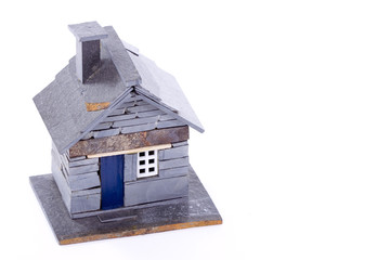 miniature house_04