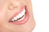 woman smile - 3039565