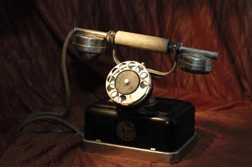dark site of phoning