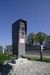 radar automatique 2
