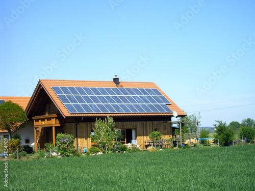 solarstrom,