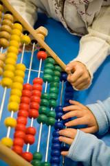 children abacus