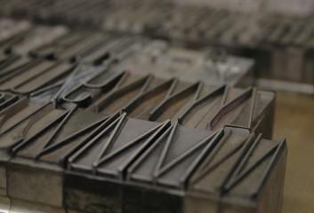 metal type 2