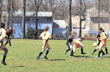 youth soccer 2007-006