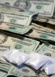 drug money poster