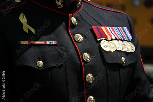 military man (2) - 3081566