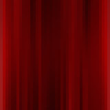 red strip poster