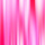 pink strip poster