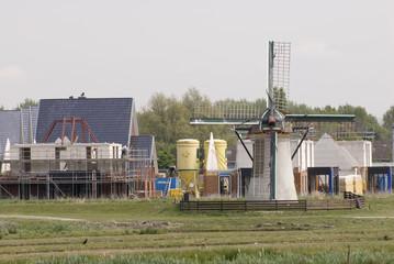 mdg-polder-03