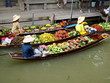 Floating Market1e