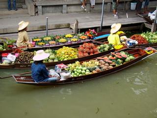 Floating Market1e