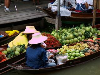 Floating Market1d