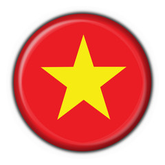 bottone bandiera vietnam button flag