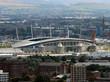 stadium - 3092980
