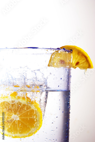 lemon splash 02
