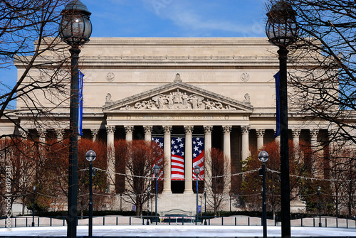 national archives 02