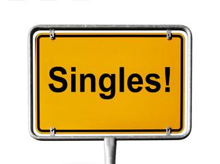 schild singles