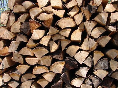 St re de bois de nlphotos photo libre de droits 3095750 sur - Une stere de bois ...