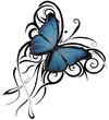 schmetterling-butterfly-tattoo