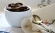 chocolate pudding 2