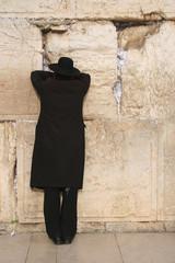 wailing wall, jerusalem 3