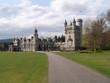 old castle, schloss